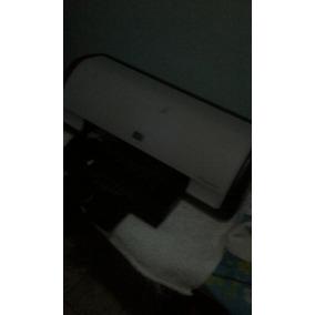 Impresora 1460