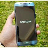 Samsung Galaxy S7 Edge Nuevo 32gb