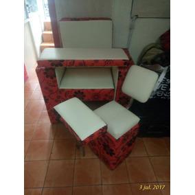 sillon para peluqueria usado - salud y belleza, usado en mercado ... - Mercadolibre Guayaquil Accesorios De Peluqueria
