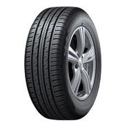 Neumático Dunlop 235/65 R17 V Pt3   Dot 2019