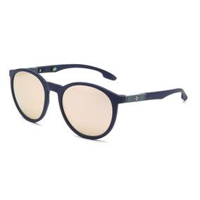 24042249ba5a4 Oculos Espelhado Rosa - Óculos De Sol Mormaii no Mercado Livre Brasil