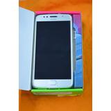 Celular Motorola Moto G5s (zerado)