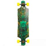 Longboard Barranquilla Skateboard - Tablas de Skate en Mercado Libre ... 3599d271dcc