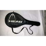 Raqueta De Tenis Head Professional.