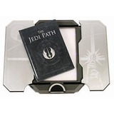 Star Wars Libro Manual For Students Of The Forcé Oferta!