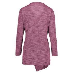 Camisas Gucci - Ropa y Accesorios Rosa claro en Mercado Libre Colombia d24b12270f3d6