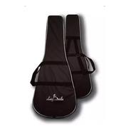 Estuche Semi Rígido Luis Basilio Guitarra Acústica E200a !!!