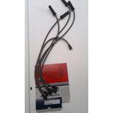 Cables De Bujia Chevette - Monza 4cil