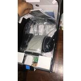 Audifonos Sennheiser Rs120 Inalambrico Rf Para Tv Recargable
