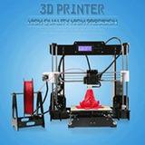 Impresora Anet A8 Nueva ¡entrega Inmediata¡ El Mejor Precio