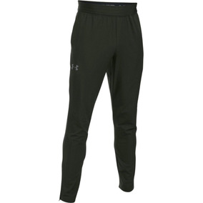 Pants Under Armour Ua Wg Woven Tapered