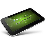 Toshiba Excite 7.7 At Gb Tablet (7.7 Pulgadas, Nvidia Tegra