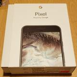 Pixel Xl De 128gb Negro