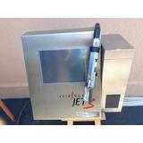 Leibinger - Inkjet - Jet3 - Impressora - Datadora
