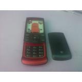 Carcasa Para Teléfono Utstarcom Cdm8964