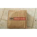 Kit De Croche, Embrague Ford Fiesta , Ecosport 1.6 Original