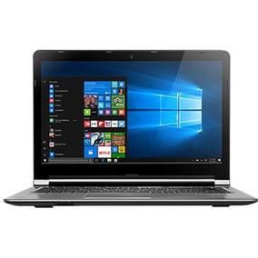 Notebook Positivo E902pro Core I5
