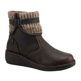 4608a6bbeb Zapato Dama Extra Confort - Zapatos Naranja oscuro en Mercado Libre ...