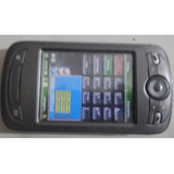 Htc Mogul Ppc 6800 Cdma Con Linea Activa Movilnet