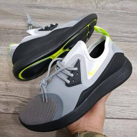 Ky Shadow Ropa Y Accesorios Tenis Hombre Nike - Ropa y Accesorios ... 93e8a5e90dc7b