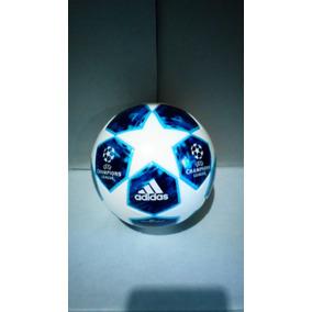 1d1750c2d0e58 Balones Futbol Originales Adidas en Mercado Libre México