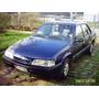 Libro De Taller Chevrolet Monza 1982-1995, Envío Gratis
