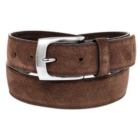 Cinturon Para Caballero Marca Polo Hpc Po011 + Envio Dgt 9ebc7c74c5ec