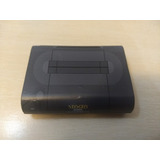 Maquina Arcade Multijuego Neo Geo Retro Snes 4297 Juegos