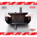 Base Motor Toyota Autana Burbuja Machito 4.5 1fz