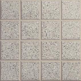 Baldosas para veredas hogar pisos pisos en mercado libre for Baldosones de cemento