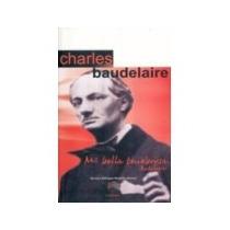 Libro Mi Bella Tenebrosa Charles Baudelaire + Regalo