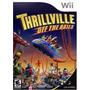 Juego Para Wii Como Nuevo Consola Video Juego
