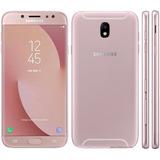Samsung Galaxy J7 Pro 2017 Somos Tienda Fisica