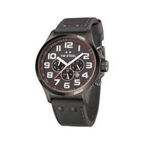 25d79d80e99c Reloj Lotus 15335 Cronógrafo Caballero Titanio - Relojes Pulsera en ...