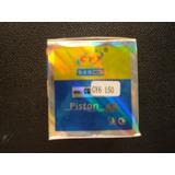 Kit Piston Standard Gy6-150 Motos Automaticas Todas Las Bera