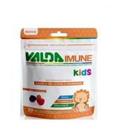 Valda Imune Kids Sachê 51g
