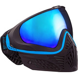 Virtue Vio Extend Chromatic Thermal Paintball Máscara - N...