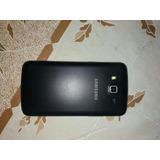 Vendo Samsung Galaxy Grand 2 Libre