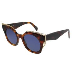 Oculos De Sol Oxydo Race Grau - Óculos no Mercado Livre Brasil 46b224e067