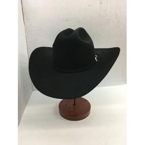 Texana Lariat Stetson 5x Pelo Conejo