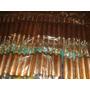 Filtro Soldable Hercules Grande Para Neveras 1/4 X 5/16