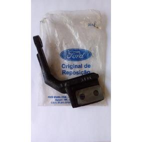 Suporte Do Compressor Do Ar Condicionado F-1000 96/98