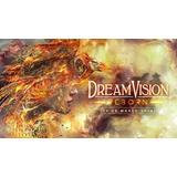 Excursão Dreamvision