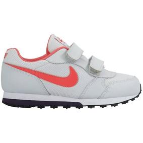 Tênis Nike Md Runner 2 (ps) 807320-003