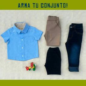 Ropa Infantil Para Niño