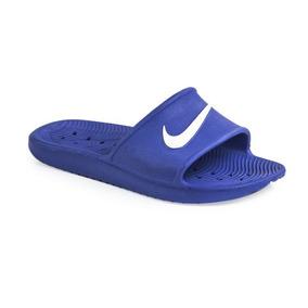 Nike Kawa Shower W Violeta/blanco 10832655500 Depo4336