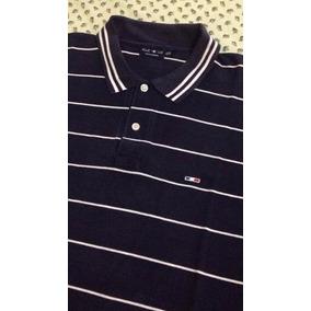 Camisa Polo Elle Et Lui Gg Bem Grande Usada Bom Estado 92,98