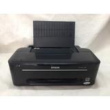 Impresora Epson T25 Para Repuesto Tapalque Zona