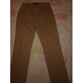 Pantalon De Jeans De Dama Lee Riveted