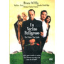 Dvd Un Vecino Peligroso ( The Whole Nine Yards ) 1999 - Jona